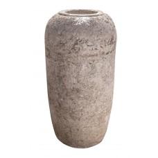 Vaso de Pedra Vulcânica 42KA