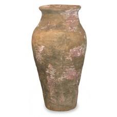 Vaso de Barro VAG02