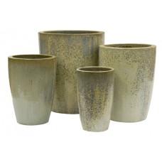 Vaso Vitrificado 2270GL
