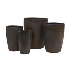 Vaso Vitrificado 2270HM