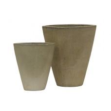 Vaso Vitrificado 4232SA