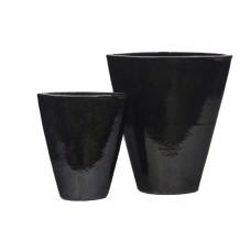 Vaso Vitrificado 4243BL