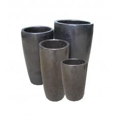 Vaso Vitrificado 2270SE