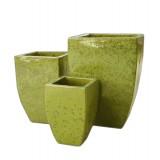 Vaso Vitrificado 3009GL