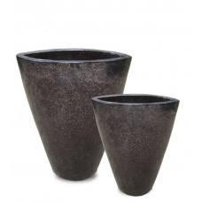 Vaso Vitrificado 4232SE