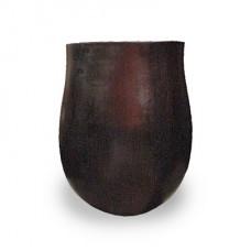 Vaso De Palmeira AKG08