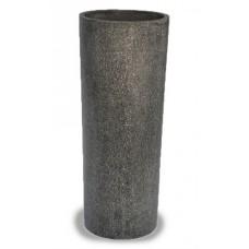 Vaso de Granilite 104