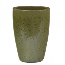 Vaso Vitrificado 2270SW